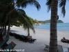 dreamland-resort-phangan020