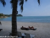 dreamland-resort-phangan021