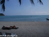 dreamland-resort-phangan022