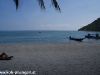 dreamland-resort-phangan023