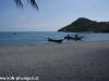 dreamland-resort-phangan024