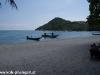 dreamland-resort-phangan025