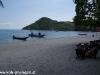 dreamland-resort-phangan026