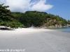 dreamland-resort-phangan027