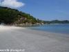 dreamland-resort-phangan028