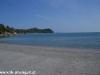 dreamland-resort-phangan029