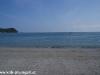 dreamland-resort-phangan030
