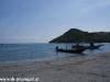 dreamland-resort-phangan031