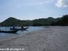 dreamland-resort-phangan032