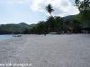 dreamland-resort-phangan033