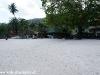 dreamland-resort-phangan034