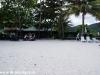 dreamland-resort-phangan037