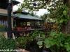 dreamland-resort-phangan039