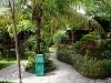dreamland-resort-phangan045