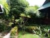 dreamland-resort-phangan046