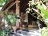 dreamland-resort-phangan054