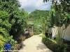 dreamland-resort-phangan056