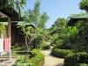 dreamland-resort-phangan057