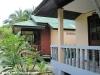 dreamland-resort-phangan059