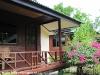 dreamland-resort-phangan060