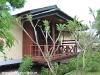 dreamland-resort-phangan061