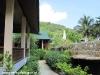 dreamland-resort-phangan062