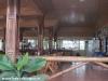 dreamland-resort-phangan070