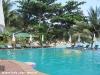 dreamland-resort-phangan073