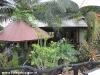 dreamland-resort-phangan081
