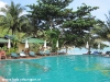 dreamland-resort-phangan083