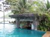 dreamland-resort-phangan085