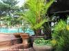 dreamland-resort-phangan088