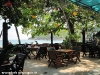dreamland-resort-phangan091