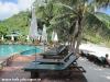 dreamland-resort-phangan095