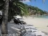 dreamland-resort-phangan096