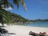 dreamland-resort-phangan097