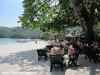 dreamland-resort-phangan101