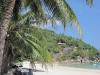 dreamland-resort-phangan103