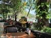 dreamland-resort-phangan106