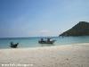 dreamland-resort-phangan108