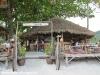 dreamland-resort-phangan111