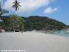 dreamland-resort-phangan113