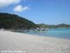 dreamland-resort-phangan114