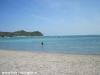 dreamland-resort-phangan115