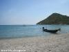 dreamland-resort-phangan116