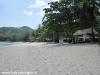 dreamland-resort-phangan118