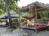 dreamland-resort-phangan121