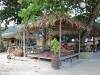 dreamland-resort-phangan122