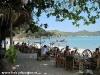 dreamland-resort-phangan123
