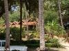 fairyland-club-resort012